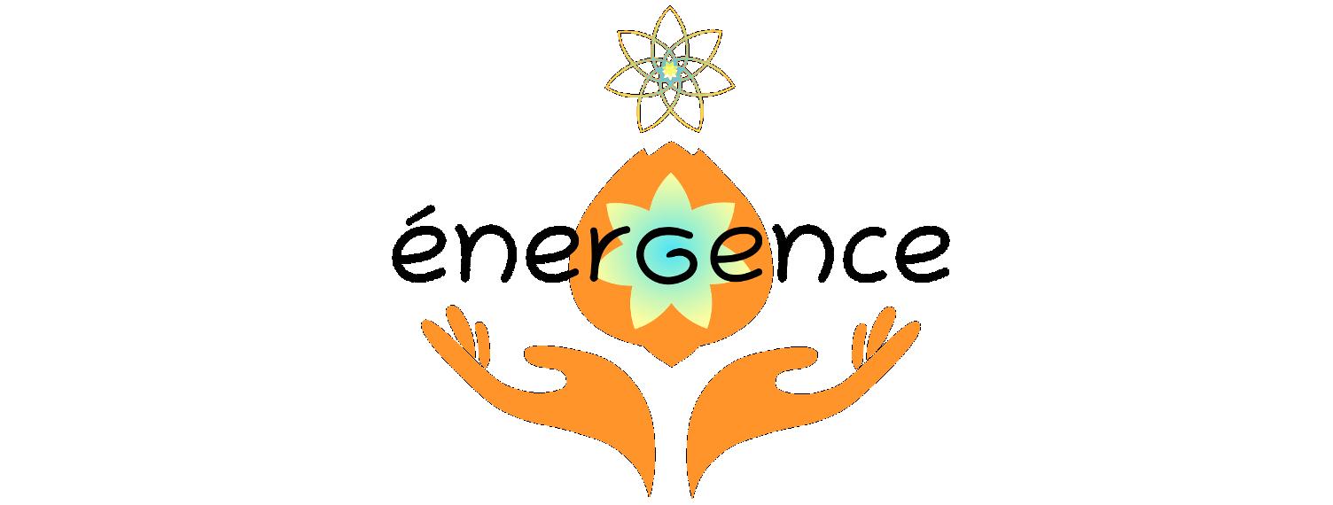 energence